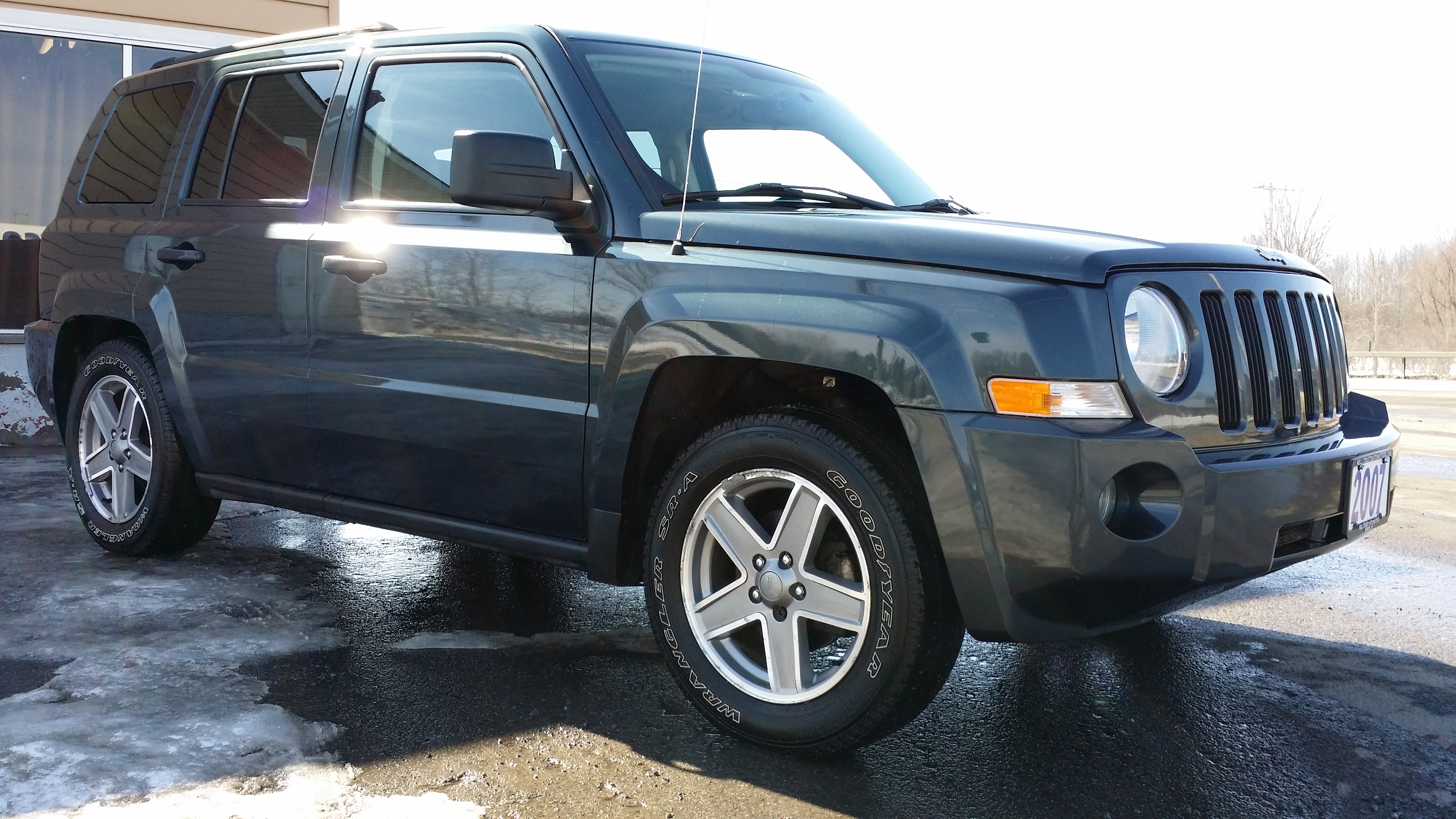 jeep patriot towing capacity jeep patriot resale value pictures to pin. Cars Review. Best American Auto & Cars Review
