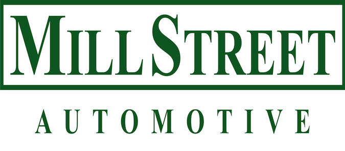 mill street automotive auto financing remsen new york mill street automotive auto financing
